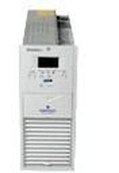 艾默生ups电源模块hd22010-3