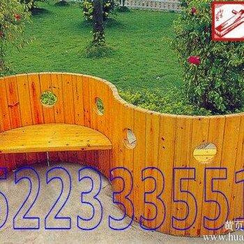木艺手工制作房子