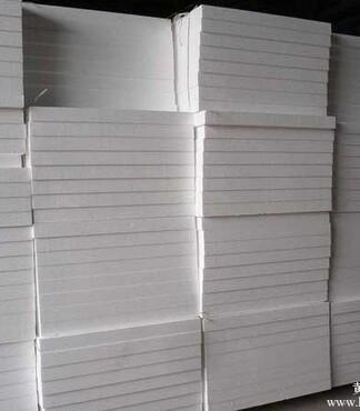 【现货供应上海B1级挤塑板_xps挤塑板价格|图片】-黄页88网