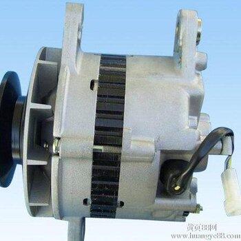 广州供应住友挖掘机空调压缩机,空调管路,空调器配件