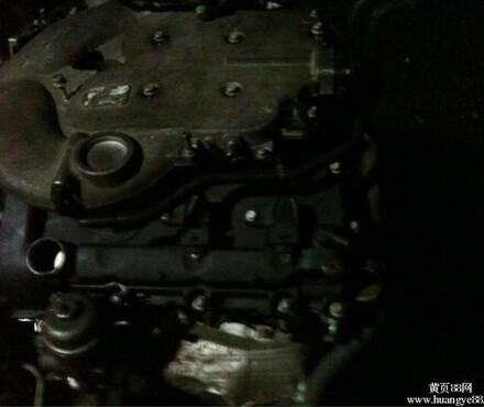 【汽车配件价格_供应别克荣御28发动机,变速箱,缸盖,油底壳汽车高清图片