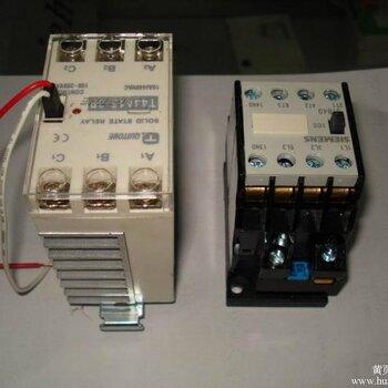 连接件 接线端子 无触点接触器 免费发布接线端子信息4768  价格: 1.
