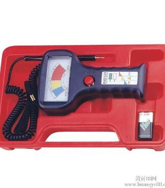 汽车维修工具
